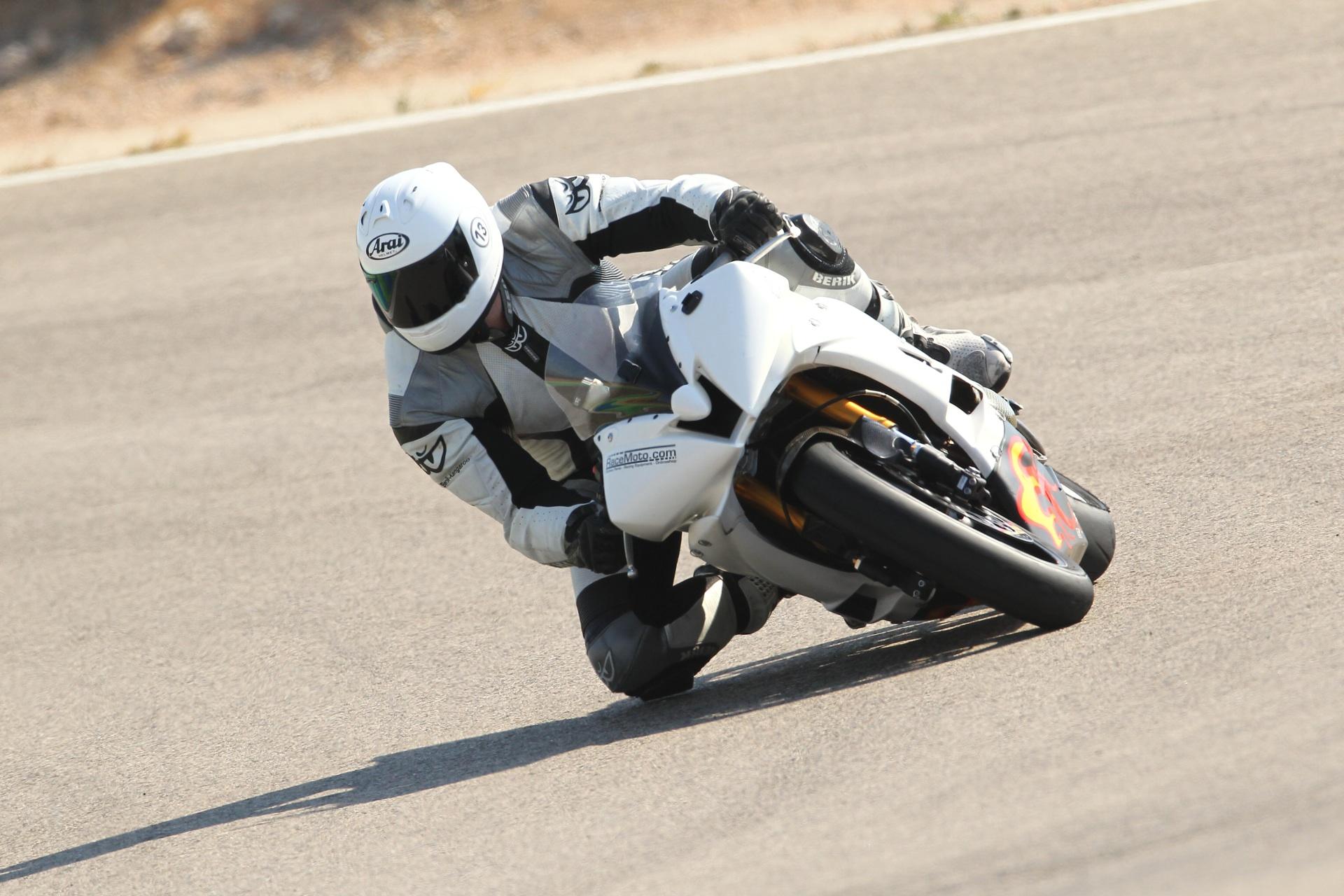 calafat_2012_racemoto_copyright_pixelrace_03