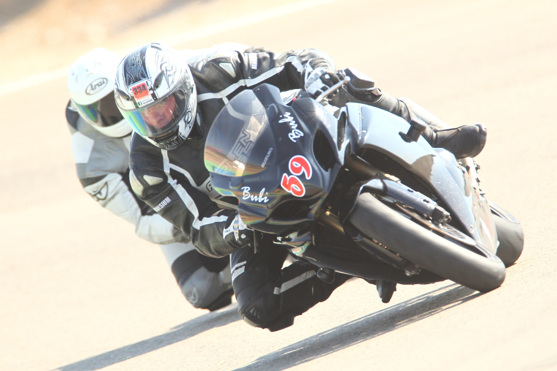 calafat_2012_racemoto_copyright_pixelrace_11