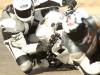 calafat_2012_racemoto_copyright_pixelrace_00