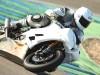 calafat_2012_racemoto_copyright_pixelrace_04