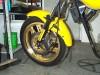 Honda_Bol_Dor_CB900F2_002
