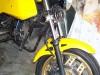 Honda_Bol_Dor_CB900F2_005