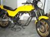 Honda_Bol_Dor_CB900F2_008