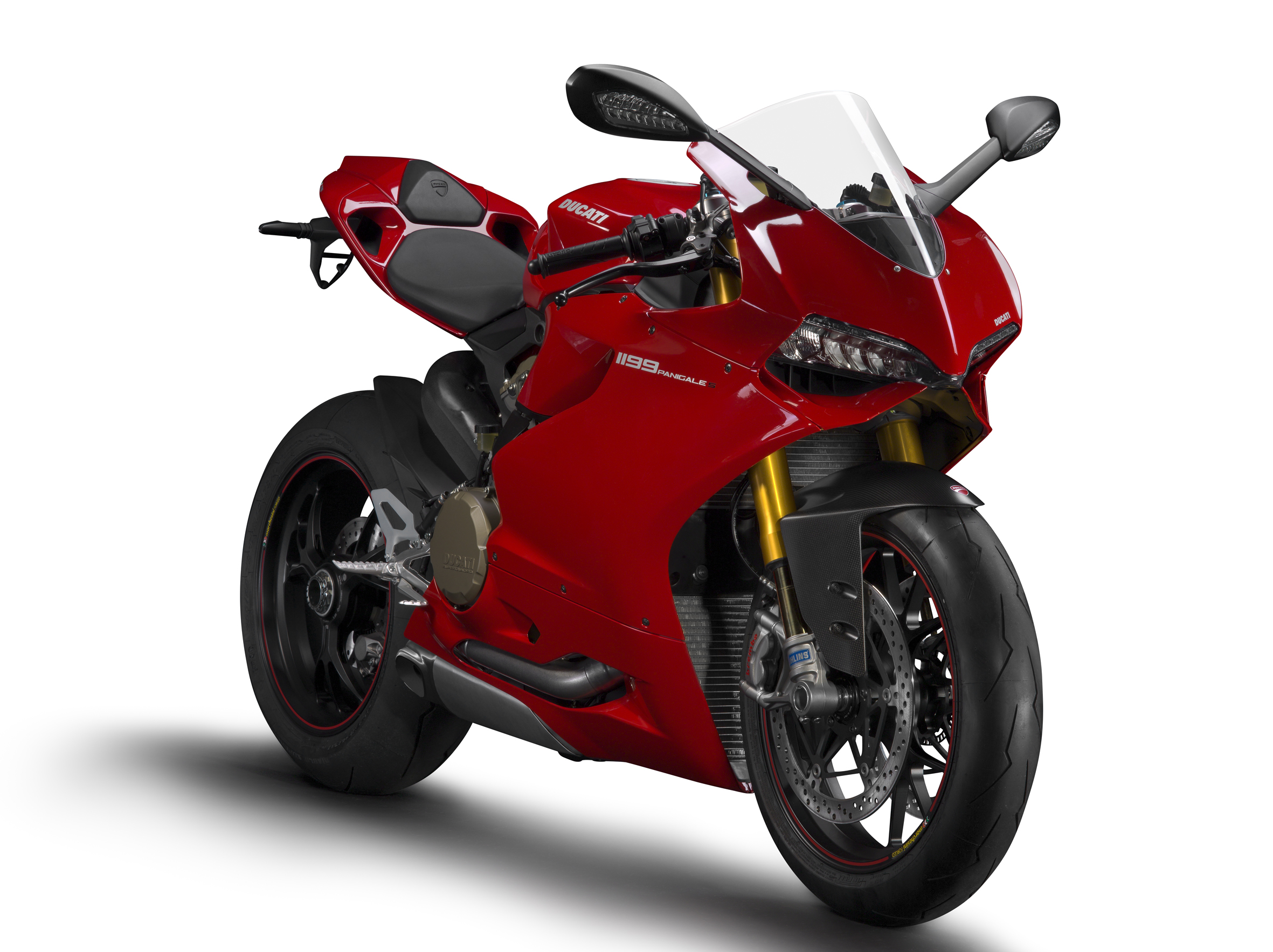 01_1199panigales