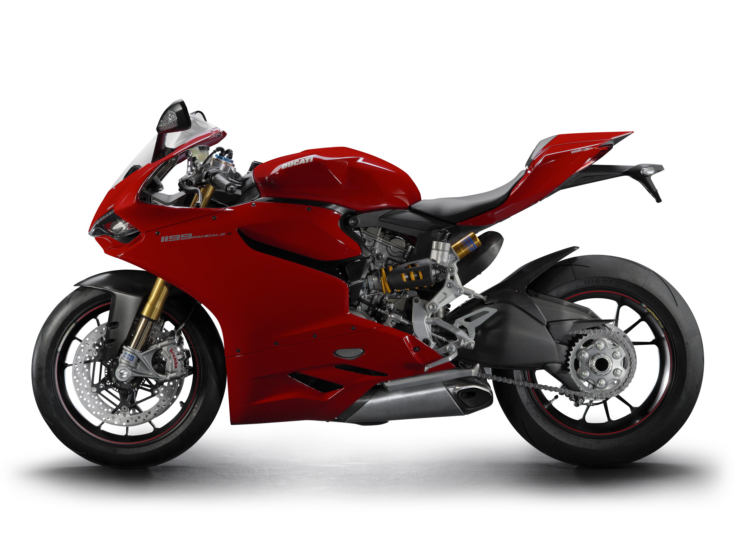 02_1199panigales