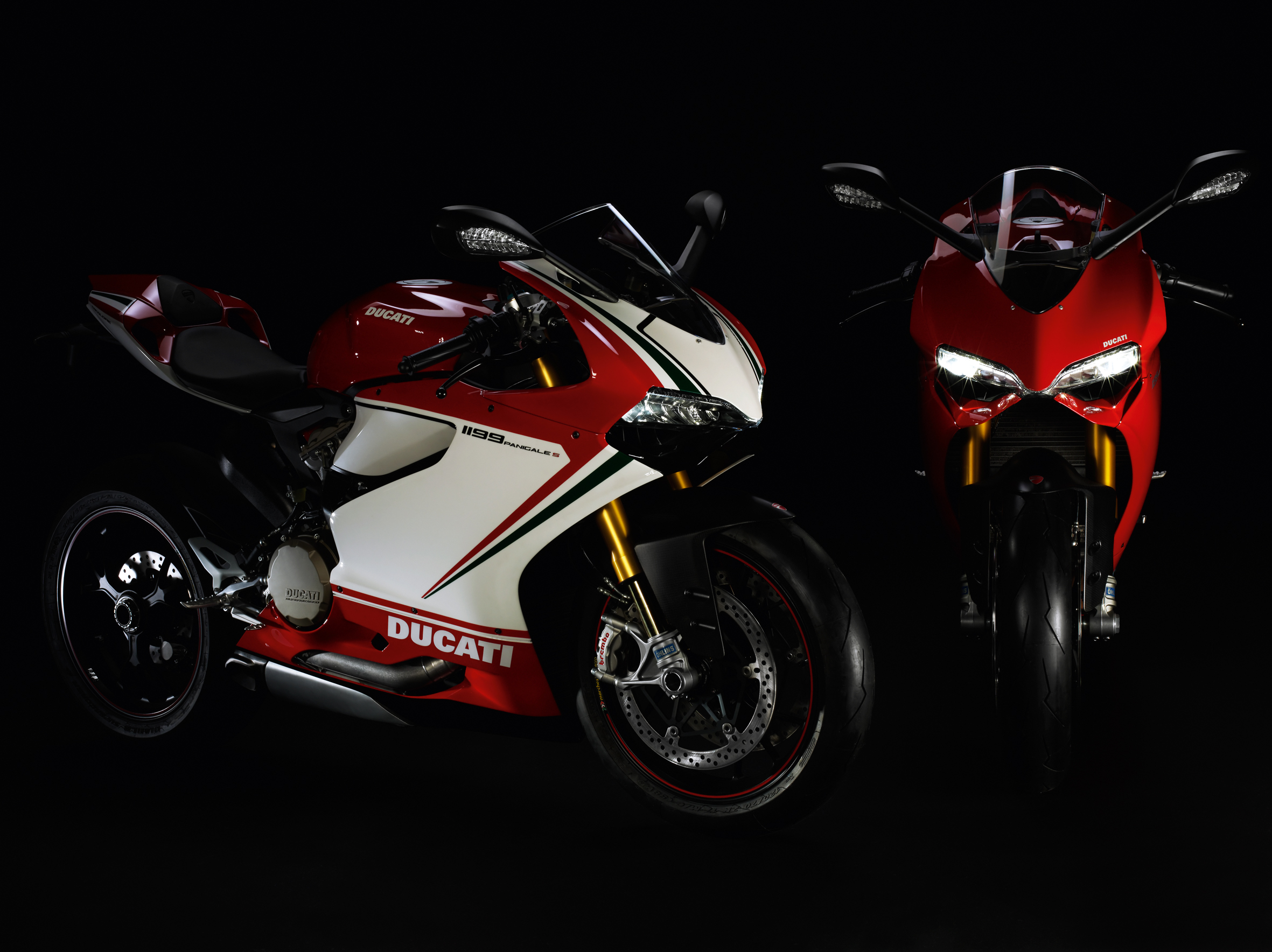 03_1199panigale