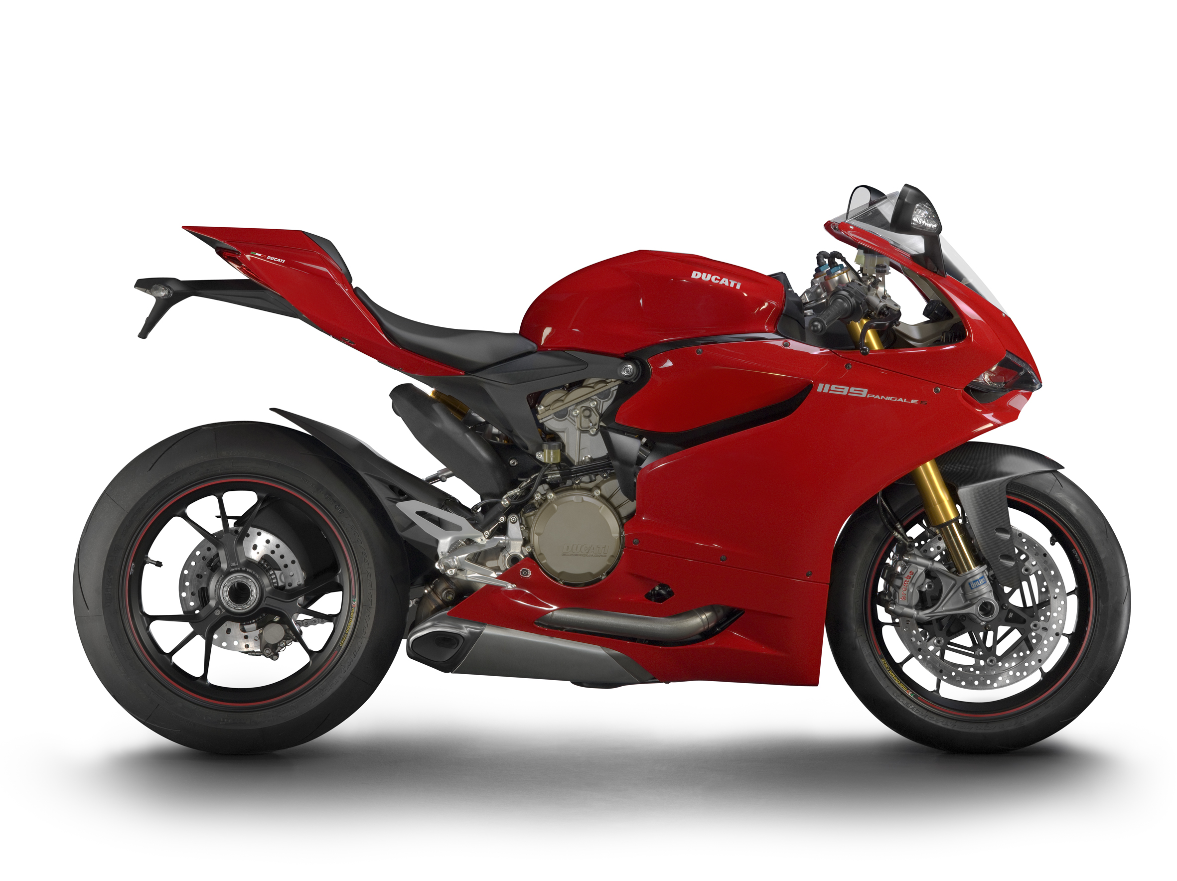 superbike_1199_panigale_s_02