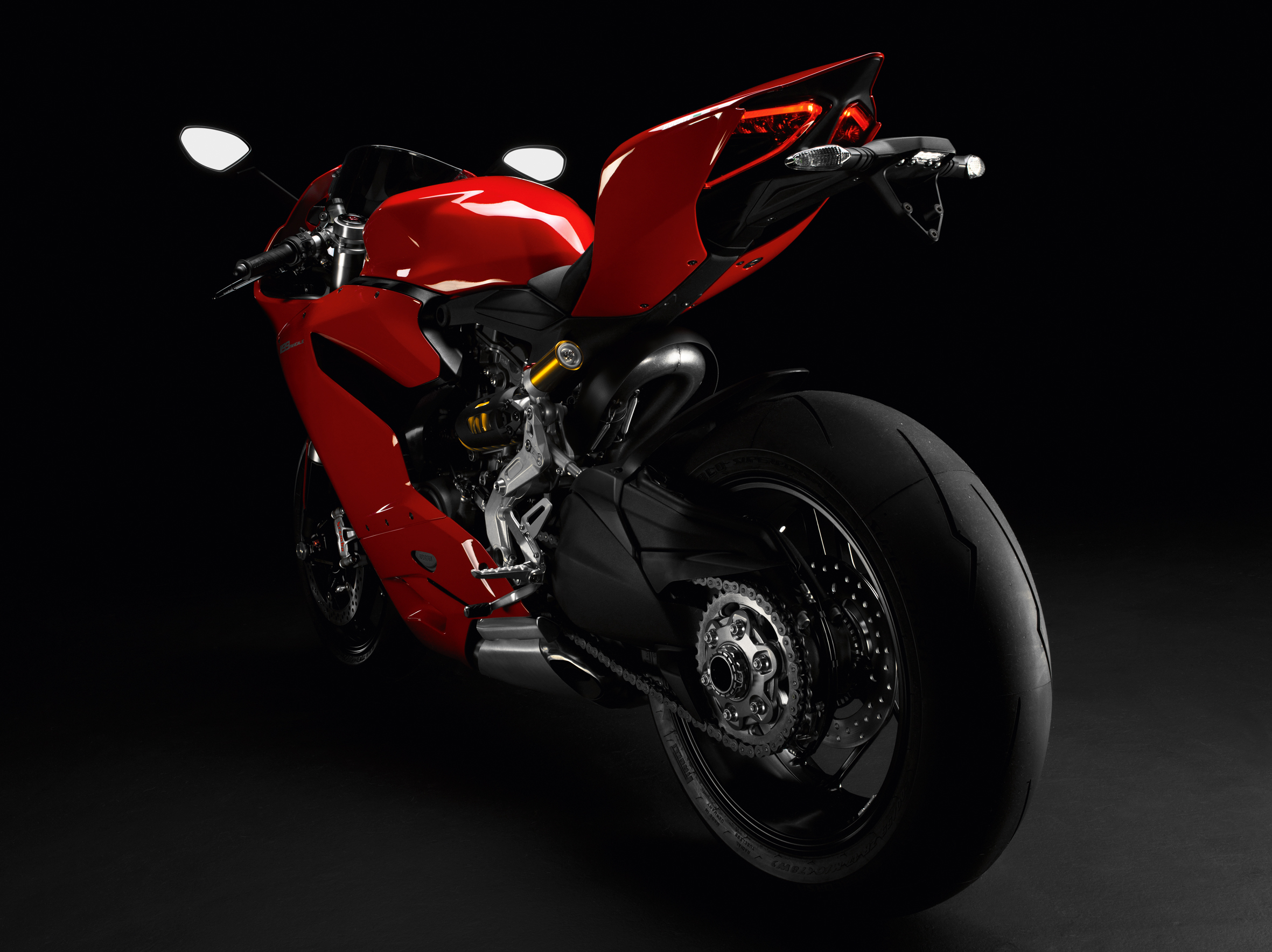 superbike_1199_panigale_s_06