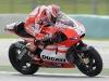 ducati_motogp_test_malaysia_09