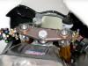 honda_rcv1000r_motogp_production_racer_www_racemoto_com_001