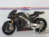 honda_rcv1000r_motogp_production_racer_www_racemoto_com_002