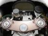 honda_rcv1000r_motogp_production_racer_www_racemoto_com_007