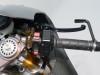 honda_rcv1000r_motogp_production_racer_www_racemoto_com_008