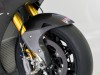 honda_rcv1000r_motogp_production_racer_www_racemoto_com_009