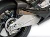 honda_rcv1000r_motogp_production_racer_www_racemoto_com_011