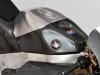 honda_rcv1000r_motogp_production_racer_www_racemoto_com_012