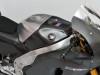 honda_rcv1000r_motogp_production_racer_www_racemoto_com_013