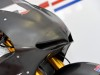 honda_rcv1000r_motogp_production_racer_www_racemoto_com_015