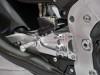 honda_rcv1000r_motogp_production_racer_www_racemoto_com_018