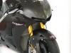 honda_rcv1000r_motogp_production_racer_www_racemoto_com_021