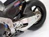 honda_rcv1000r_motogp_production_racer_www_racemoto_com_022