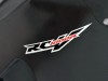 honda_rcv1000r_motogp_production_racer_www_racemoto_com_027