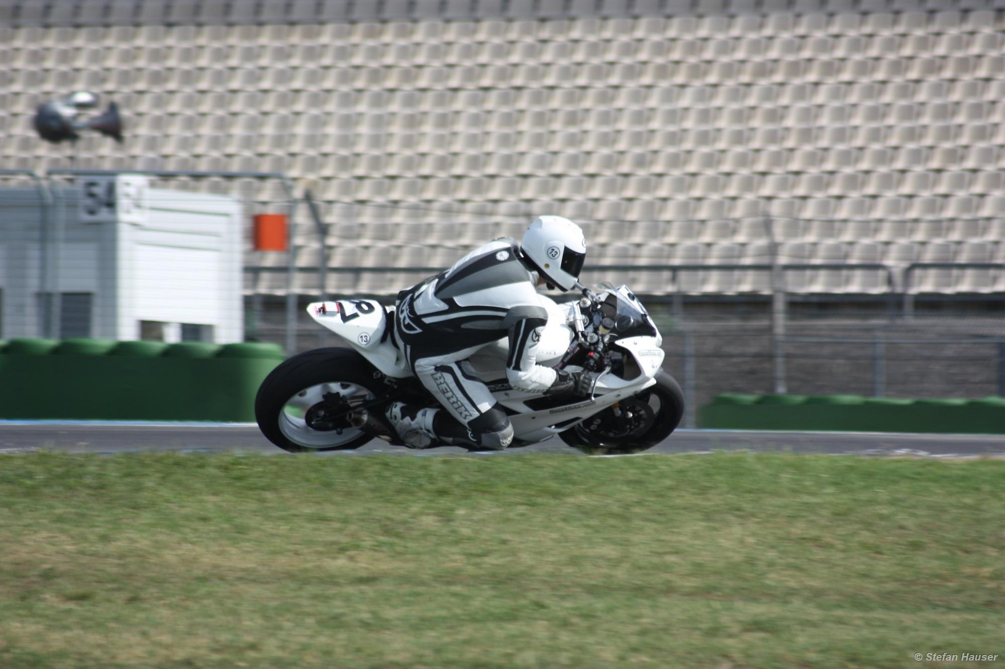 ringfun2011_hockenheimring_001