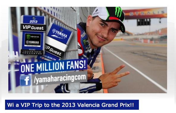 Gewinnspiel_Valencia_GP_2013