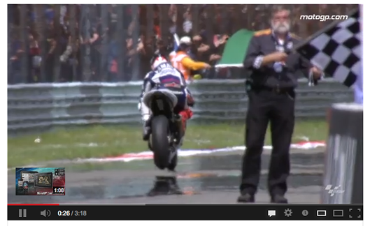 jorge-assen2013-youtube