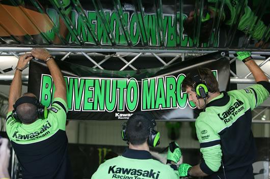 kawasaki_welcome_melandri