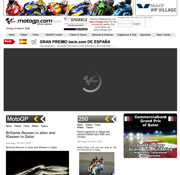 screenshot_motogp-com.png